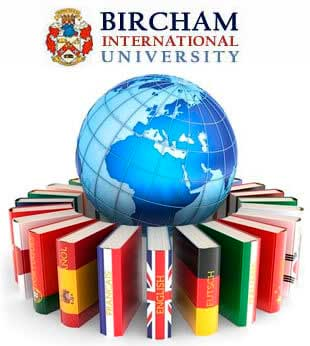 BIU distance learning degrees